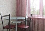 Аренда квартиры, Тула, Староникитинская, Аренда квартир в Туле, ID объекта - 330972600 - Фото 6