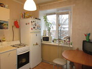 Продам 1-комнатную квартиру в центре г. Клин, по выгодной цене - Фото 4