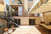 231 000 €, Продаю уютный коттедж в Малаге, Испания, Продажа домов и коттеджей Малага, Испания, ID объекта - 504364688 - Фото 41