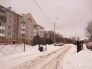 Продаётся отличная квартира на Красноборской, д.34, в новом кирпичном .