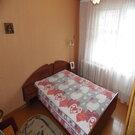 3-к квартира по улице Котовского д. 9 в деревне Копцевы Хутора - Фото 4