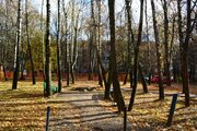 3 100 000 Руб., Двухкомнатная квартира в кирпичном доме, Продажа квартир в Наро-Фоминске, ID объекта - 322632492 - Фото 10