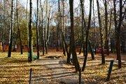 3 100 000 Руб., Двухкомнатная квартира в кирпичном доме, Купить квартиру в Наро-Фоминске, ID объекта - 322632492 - Фото 10