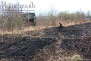 Участок близ Обнинска - Фото 2