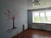 Продам комнату в 5-к квартире, Рыбинск город, улица Глеба Успенского .