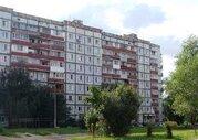 Продажа квартиры, Дедовск, Истринский район, Ул. Гвардейская - Фото 1