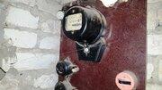 Продажа гаража в ГСК-10 по адресу: 1-й Люберецкий проезд, 6а, Продажа гаражей в Москве, ID объекта - 400050544 - Фото 12