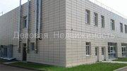 Продам современное универсальное здание для любой деятельности
