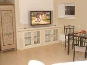 Продажа квартиры, Купить квартиру Рига, Латвия по недорогой цене, ID объекта - 313136590 - Фото 2