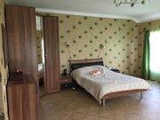 Современный зимний дом 280 кв.м. на участке 15 соток. ИЖС - Фото 2