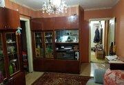 Продам 3к.кв. ул. Челюскина, 41 - Фото 3