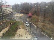 Кв-ра на ул.Гоголя 15 Б, 47 кв.м., Купить квартиру в Белгороде по недорогой цене, ID объекта - 323012485 - Фото 3