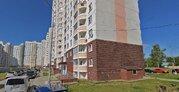В Чехове в новостройке ЖК Олимпийский сдам отличную 2-х к.квартиру - Фото 1