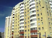 Продается 2х-комнатная квартира, ул. Российская, д. 25, около рынка Ур