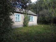Продажа дома, Верховский район - Фото 1