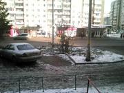 Сдам 1 комнатную квартиру Красноярск Взлетка Батурина - Фото 5