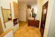Продается квартира г.Москва, 10-я Парковая улица, Купить квартиру в Москве по недорогой цене, ID объекта - 320733854 - Фото 18