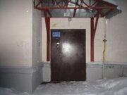 2к квартира Карла Маркса 218, Купить квартиру в Сыктывкаре по недорогой цене, ID объекта - 324973064 - Фото 14