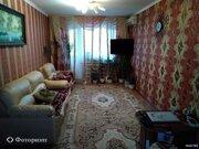Квартира 2-комнатная Саратов, 1-я дачная, ул Луговая