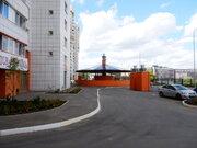 3 к. кв. ЖК Западные Ворота Столицы - Фото 4