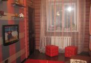 Аренда квартиры, Чита, Ул. Хабаровская, Аренда квартир в Чите, ID объекта - 316619402 - Фото 5
