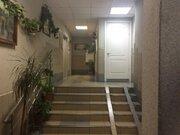 Продается Двухкомн. кв. г.Москва, Новочеремушкинская ул, 49