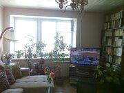 Продается 3-я квартира, Энгельса 24, Купить квартиру в Обнинске по недорогой цене, ID объекта - 321964919 - Фото 3