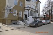 Продажа офиса 200 кв.м, ул. Володарского