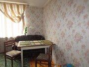 Продажа квартиры, Тюмень, Ул. Народная, Купить квартиру в Тюмени по недорогой цене, ID объекта - 318702134 - Фото 5