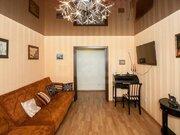 Продажа квартир Дорожная, д.63