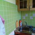 Купить 1 комнатную квартиру в Егорьевске, Купить квартиру в Егорьевске, ID объекта - 330861751 - Фото 4