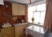 Продается квартира Респ Крым, г Симферополь, ул Футболистов, д 2 - Фото 5