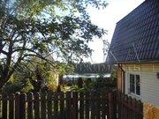 Продажа дома, Ивангород, Кингисеппский район, Речная ул - Фото 3