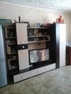 2к квартира под коммерцию, Продажа квартир в Перми, ID объекта - 318327302 - Фото 2