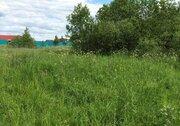Продается земельный участок 10 соток - Фото 2