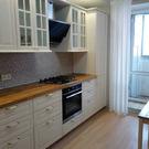 Продаётся 2-комнатная квартира в Советском р-н Аметьевская магистраль