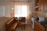 Продажа квартиры, Краснодар, Чекистов пр-кт.