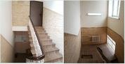 Квартира-люкс в Центре Кисловодска, Купить квартиру в Кисловодске по недорогой цене, ID объекта - 321279404 - Фото 18