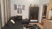 Продам апартаменты в комплексе Marina Cape (Ахелой, Болгария), Купить квартиру Ахелой, Болгария по недорогой цене, ID объекта - 329423734 - Фото 13