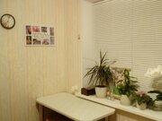 Продажа однокомнатной квартиры на улице Ленина, 71 в Железногорске
