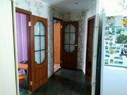 Осоавиахимовская, Продажа домов и коттеджей в Омске, ID объекта - 502694559 - Фото 6