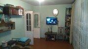 Продажа квартиры, Улан-Удэ, Ул. Антонова - Фото 3