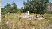 Продам участок 14 соток на Горной (ном. объекта: 18029), Земельные участки в Нальчике, ID объекта - 201602411 - Фото 1