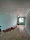 Продажа квартиры, Астрахань, Ул. Космонавтов - Фото 5