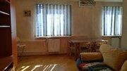 2-ком. квартира с ремонтом в 650 м. от м.Рязанский проспект - Фото 3