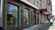 Street-retail: торговое помещение псн общей площадью 78 кв.м. - Фото 3