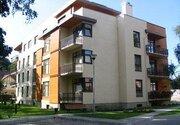 Продажа квартиры, Купить квартиру Рига, Латвия по недорогой цене, ID объекта - 313136884 - Фото 3