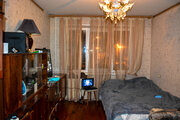 Купить однокомнатную квартиру Раменское Фабричная 20 - Фото 1