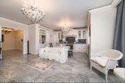 Некрасова 19 элитная комфорт класса квартира в центре Казани - Фото 2