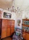 Продажа квартиры, Липки, Киреевский район, Ул. Трудовая - Фото 2